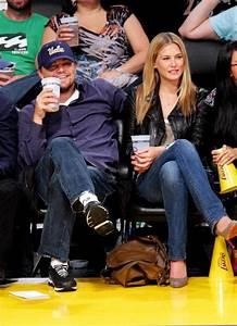 Leonardo DiCaprio reportedly dating Victoria's Secret ...