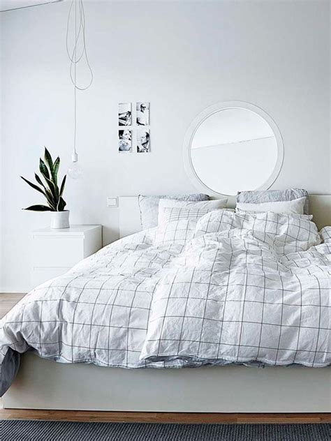 6178 bedroom wall mirrors for 188 best my bed images on my house home ideas