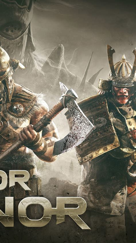 Wallpaper For Honor E3 2016 Best Games Playstation 4