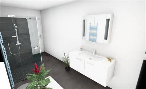 Wohnung Mit Garten Lünen by Mit Eigenem Garten 3 Zi Eg Wohnung Im 2 Fam Haus