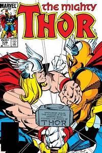 Beta Ray Bill: Godhunter No.2 : The Mighty Thor Cover ...