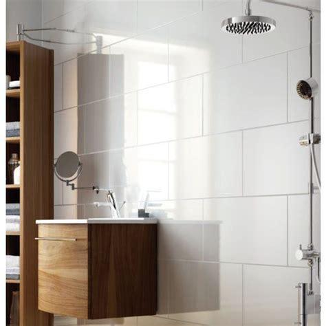 large bathroom tile best 25 large white ideas on pinterest
