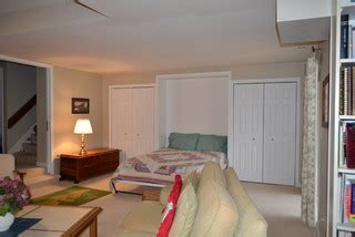 family roombedroom combination   murphy bed