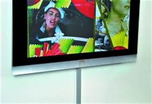 Dübel Für Hohle Wände : ratgeber lcd und plasma tv an der wand anbringen audio ~ Articles-book.com Haus und Dekorationen