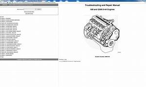 Cummins Troubleshooting And Repair Manual Isb And Qsb5 9