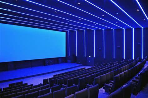 georges melies cinema montreuil cin 233 ma georges m 233 li 232 s 224 montreuil allocin 233