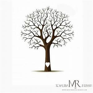 Arbre A Empreintes : arbre empreintes d coration forum ~ Farleysfitness.com Idées de Décoration