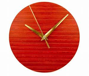 Upcycled, Clock, Designs, Upcycled, Clock