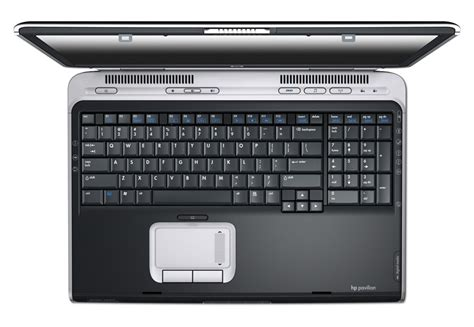 How To Change The Keyboard Layout On Windows
