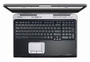 Keyboard Layouts  Major Pet Peeve
