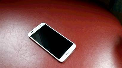 Ir Phone Sensors Pure Moto Droid Sensor
