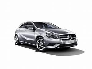 Location Mercedes Classe A : location d une mercedes classe a louer une voiture luxauto ~ Gottalentnigeria.com Avis de Voitures