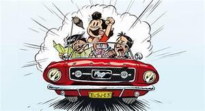 Auto Web : komische stripduo s 3 eric hercules en gerben valkema michael minneboo ~ Gottalentnigeria.com Avis de Voitures