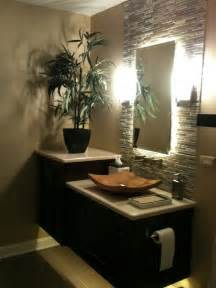 decoration ideas for bathrooms 42 amazing tropical bathroom décor ideas digsdigs