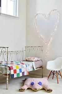 Deko Für Kinderzimmer : 30 ideen f r kinderzimmergestaltung kinderzimmer gestalten ideen deko niedlich liebevoll ~ Eleganceandgraceweddings.com Haus und Dekorationen