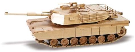 abrams   woodworking pattern approx