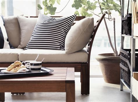 ikea home decor handpicked home d 233 cor to transition from winter to summer