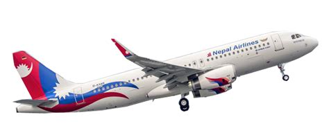 nepal airlines png image malaysian airlines flight png