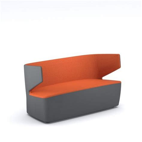 canape bicolore canape bicolore design maison design wiblia com