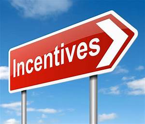 Minnesota Real Estate News | Kris Lindahl Blog