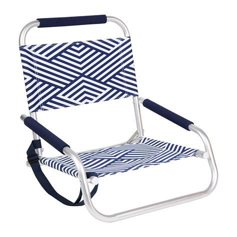 chaise de cing decathlon buy sunnylife seat montauk amara