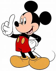 mickey1.png (500×641) | bradlee jase birthday | Pinterest ...