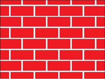 Brick Pattern Clipart Background Vector Bricks Eventually
