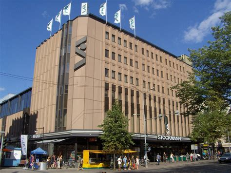 File:Stockmann department store1.jpg - Wikimedia Commons