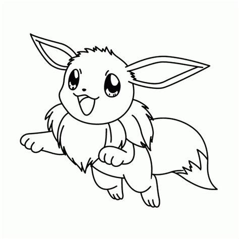 pokemon drawings dibujos images  pinterest  pencil art drawings  draw