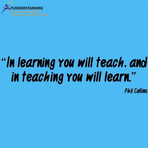 Quotes About Teachers Quotesgram