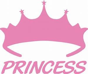 Princess Tiara Pictures - Cliparts.co