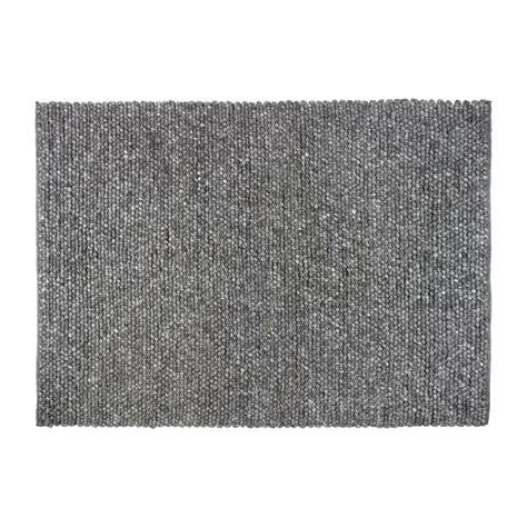 Teppiche Nach Mass Günstig by Teppich Nach Mass Teppich Nach Ma 223 On Teppich