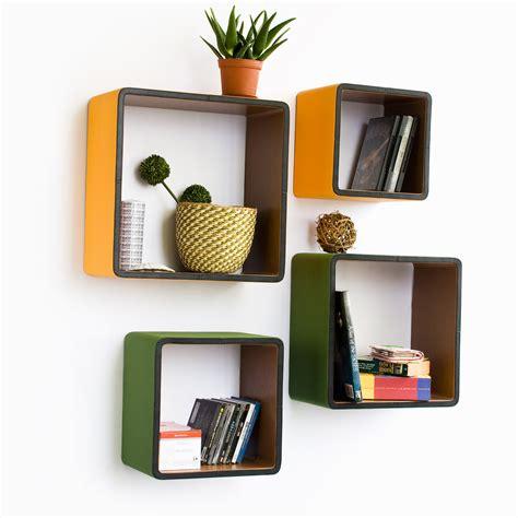 artistic shelves furniture decorative modern shelving design for interior modern and luxury home design