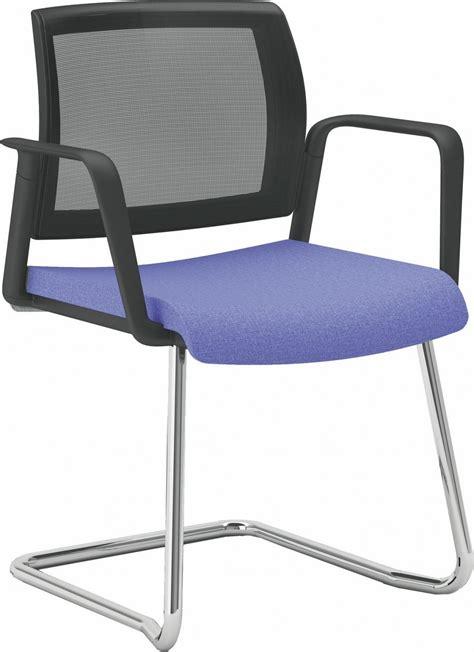 pied de chaise de bureau chaise de bureau avec accoudoir