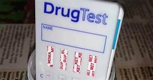 The Drug Testing Industry And Marijuana Reform