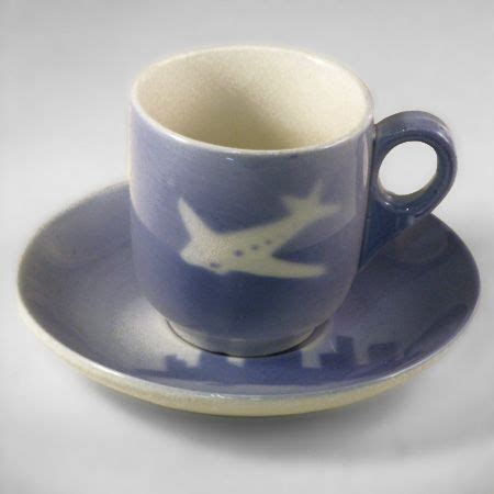 image result  syracuse china patterns blue modern