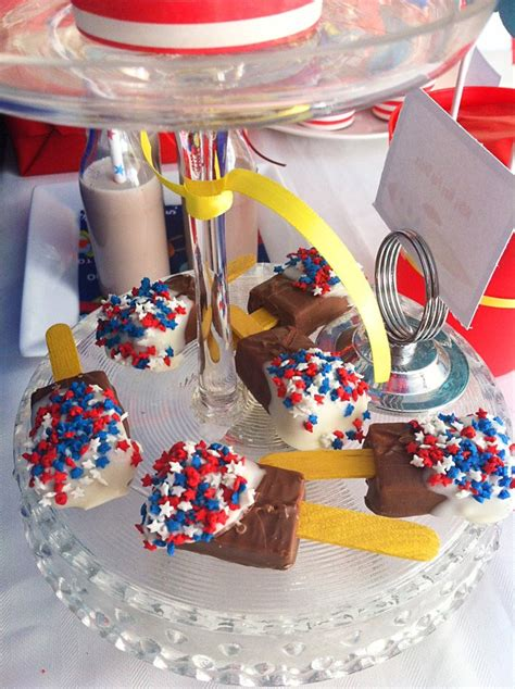 Space Birthday Party, Astronaut Outer Space Theme Parties