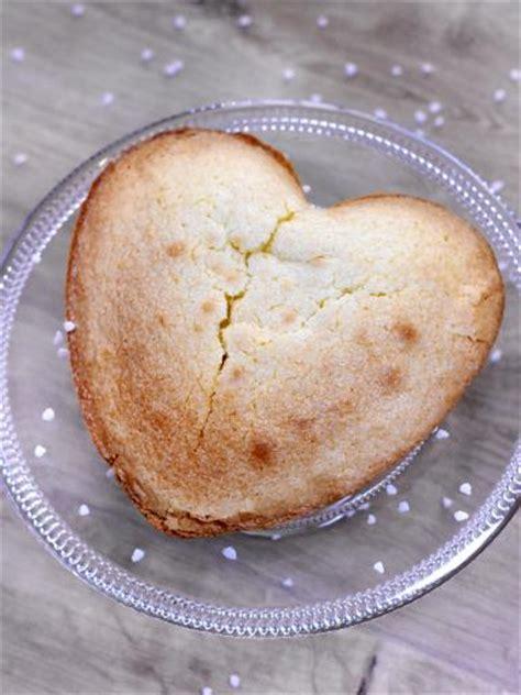 recette de cuisine gateau au yaourt gâteau au yaourt recette de gâteau au yaourt marmiton
