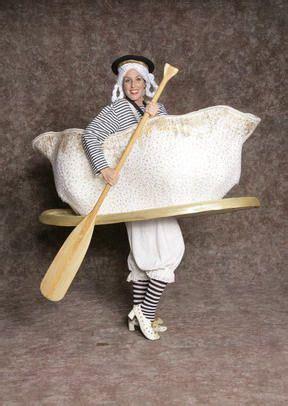 Gravy Boat Fancy Dress by 17 Best Images About Beauty And The Beast On Pinterest