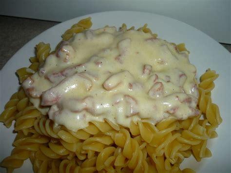 recette cannelloni pate fraiche les p 226 tes carbonarit la cuisine oursante