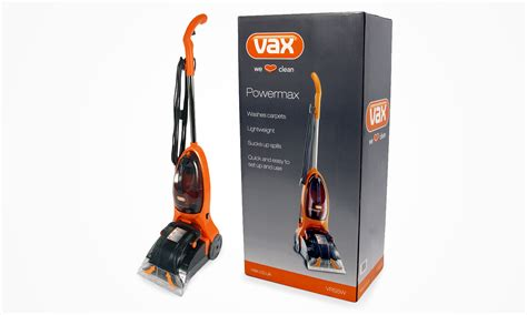How To Use A Vax Carpet Cleaner Carpet Cleaners Coeur D Alene Idaho Chair Mat Target Australia Best Cordless Vacuum For Thick Pile Dog Friendly Runners Short Bowls Rules Lowes Tile Installation Forest Green Tiles Office Protectors