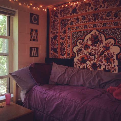 Diy Dorm Room Lighting  Unh Tales