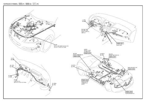 Land Rover Range Fuse Box Auto Diagram