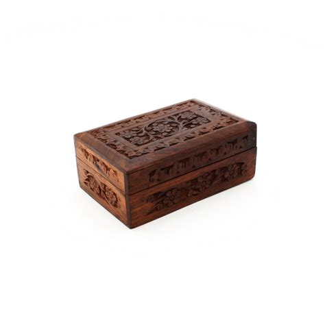 wooden kitchen storage boxes carved wooden storage box iai corporation 1644