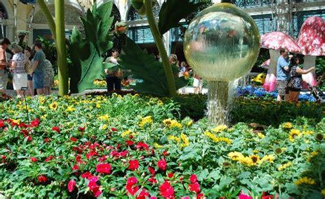 top 10 free things in las vegas free city guides