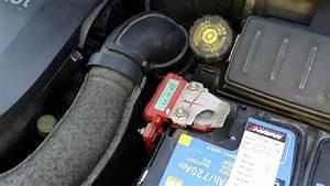 Batterie Clio 3 : bruit suspect clio 3 1 5 dci 85cv youtube ~ Melissatoandfro.com Idées de Décoration