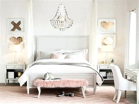 blush bedroom decor blush bedroom blush bedroom inspiration 4 blush bedroom 1749