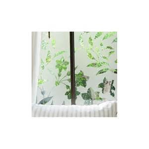 stickers vitres cuisine stickers vitre leroy merlin 20170921100301 tiawuk com