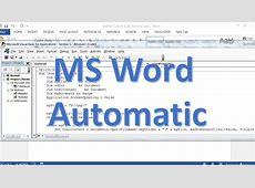 Excel 2010 vba copy paste formula