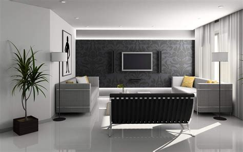 home interior colour house interior paint color combinations home combo